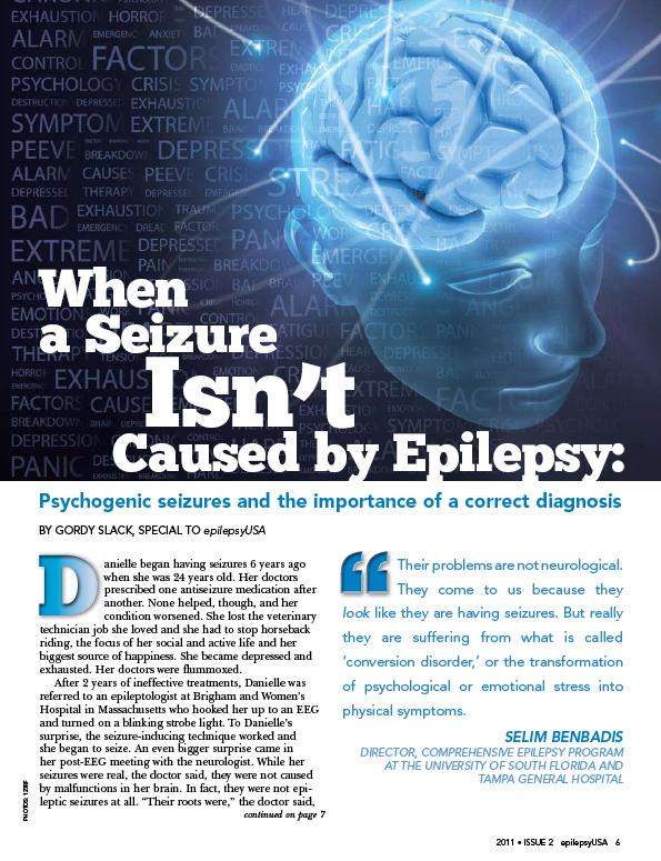 When-a-seizure-isn-t-caused-by-epilepsy_1