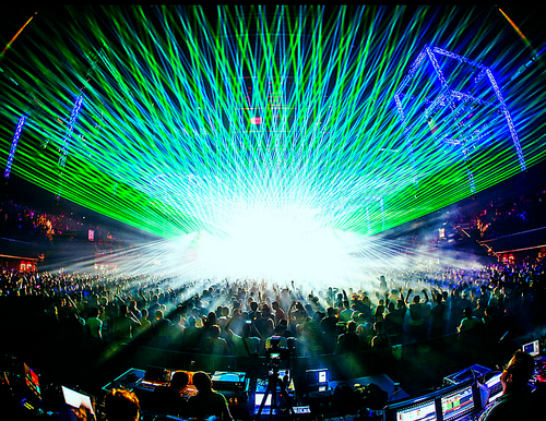 rave-lights-concert-2