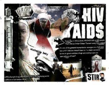 STIR_HIVAIDS_Poster__1_