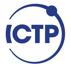 ARF Initial ICTP NOT A CEU COURSE course image