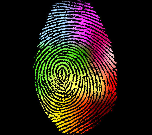 Fingerprint Clearance, Crimes and Exemptions: Approved Regulation Course ARF RCFE GH course image