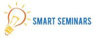 Smart Seminars